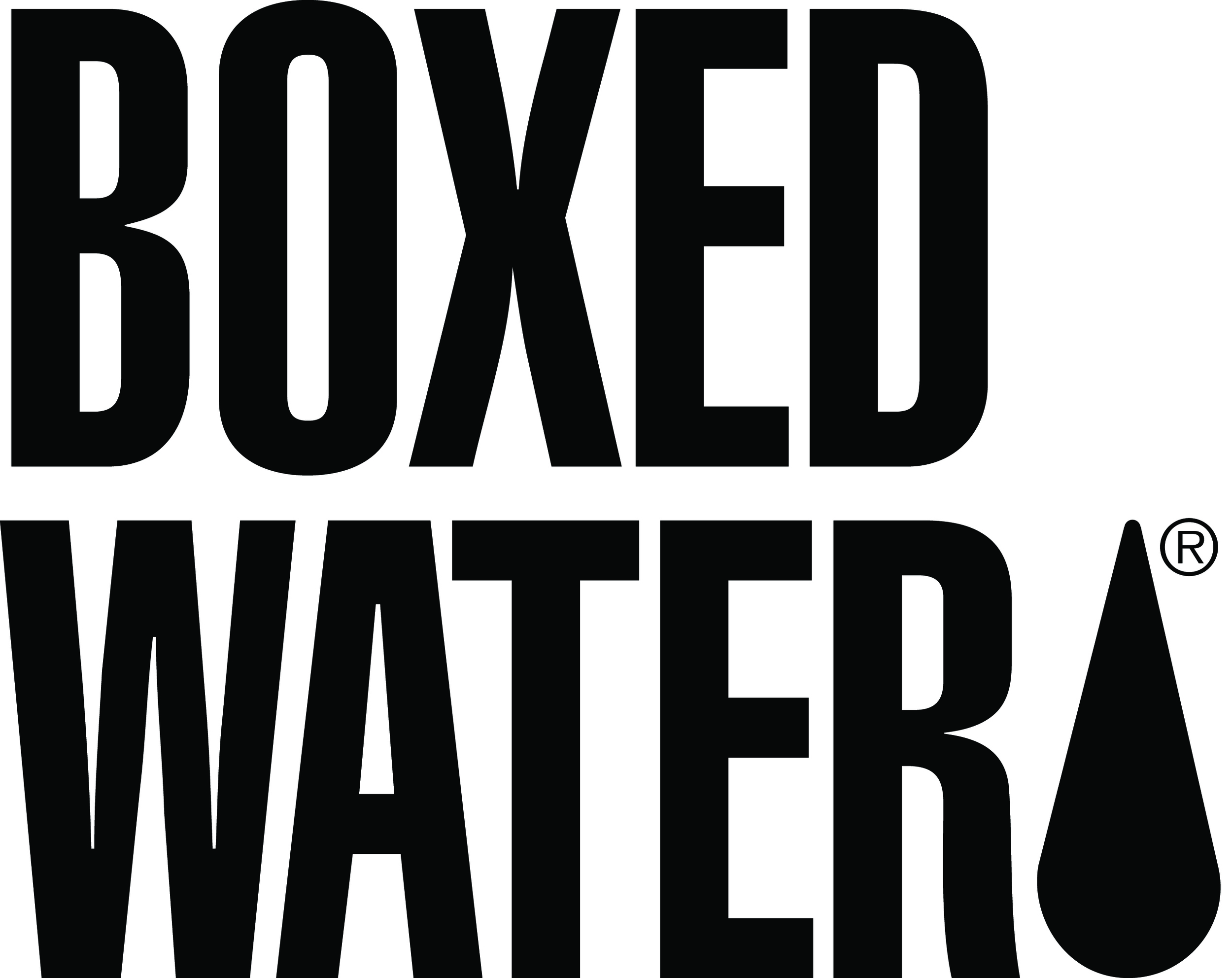 Boxed_Water_Logo.jpg