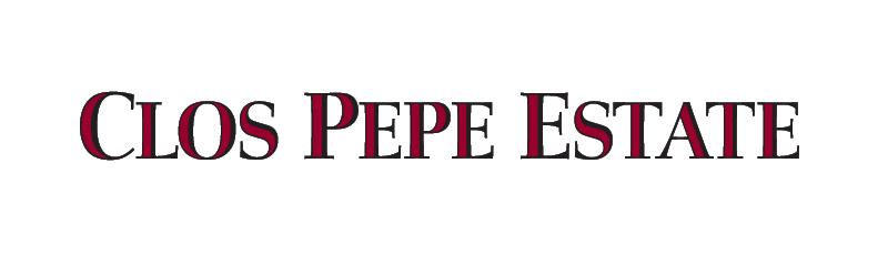clos-pepe-winery-logo.png