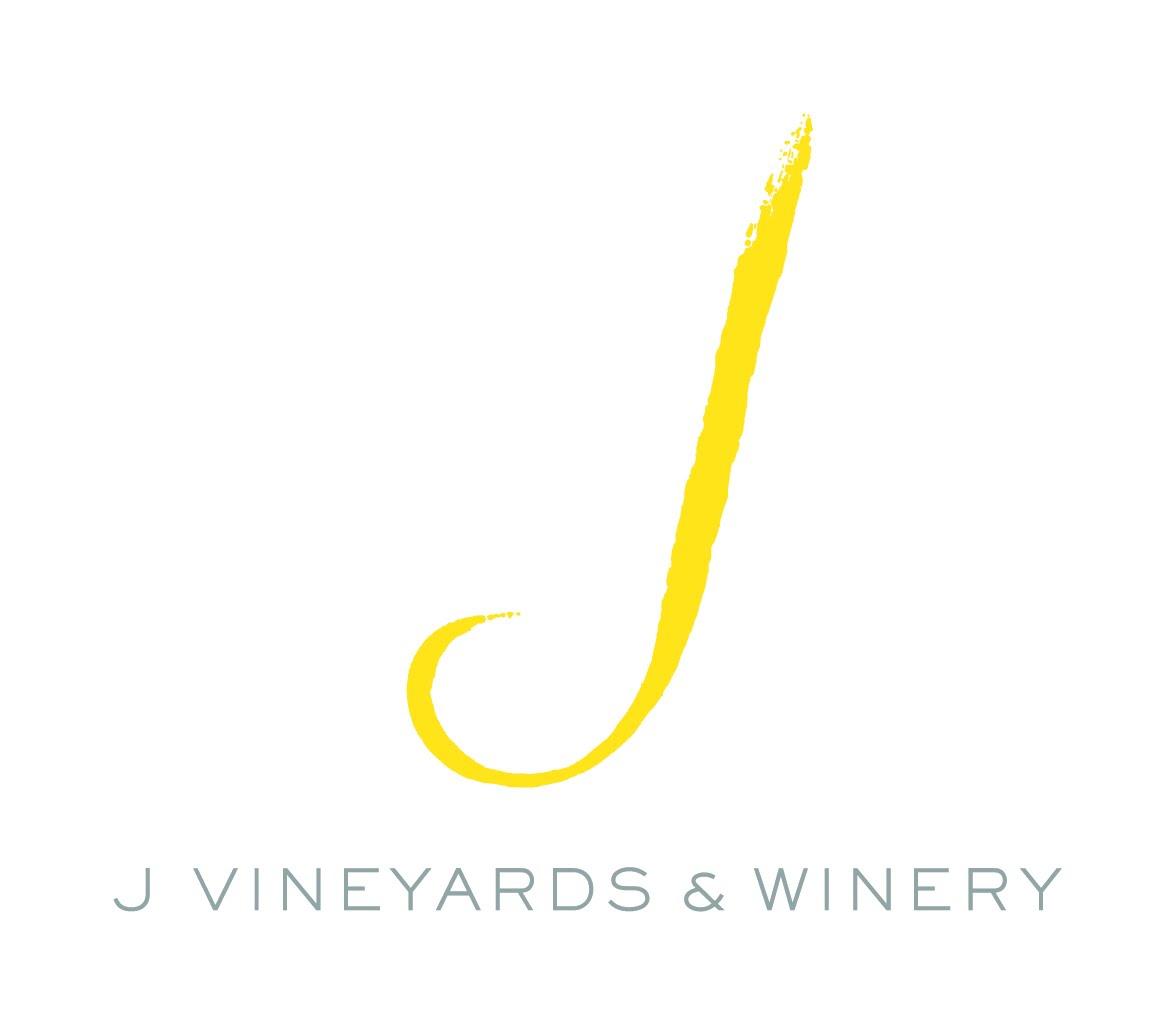 Yellow-J-gray-J-VineWine-NEW-300dpi.jpeg