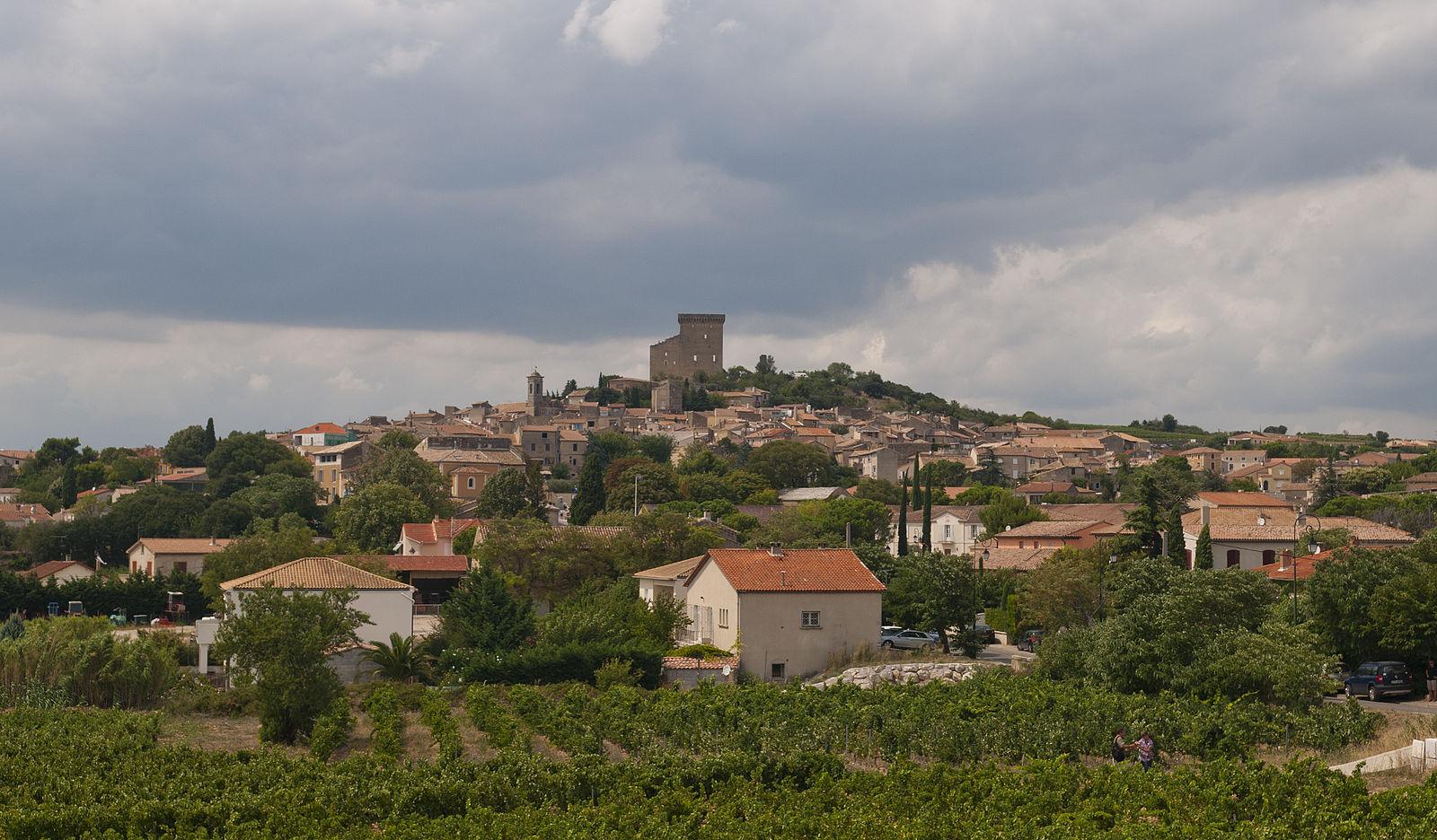 Châteauneuf-du-Pape,_Provence,_France_(6053048170) (1).jpg