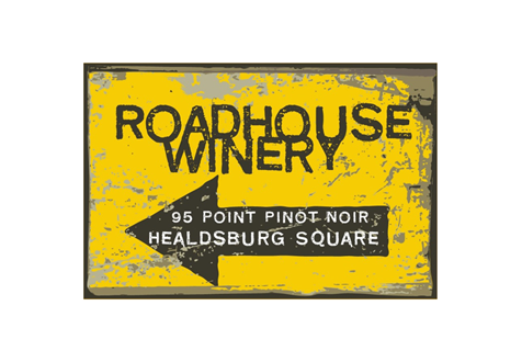 roadhouse-winery-logo.png