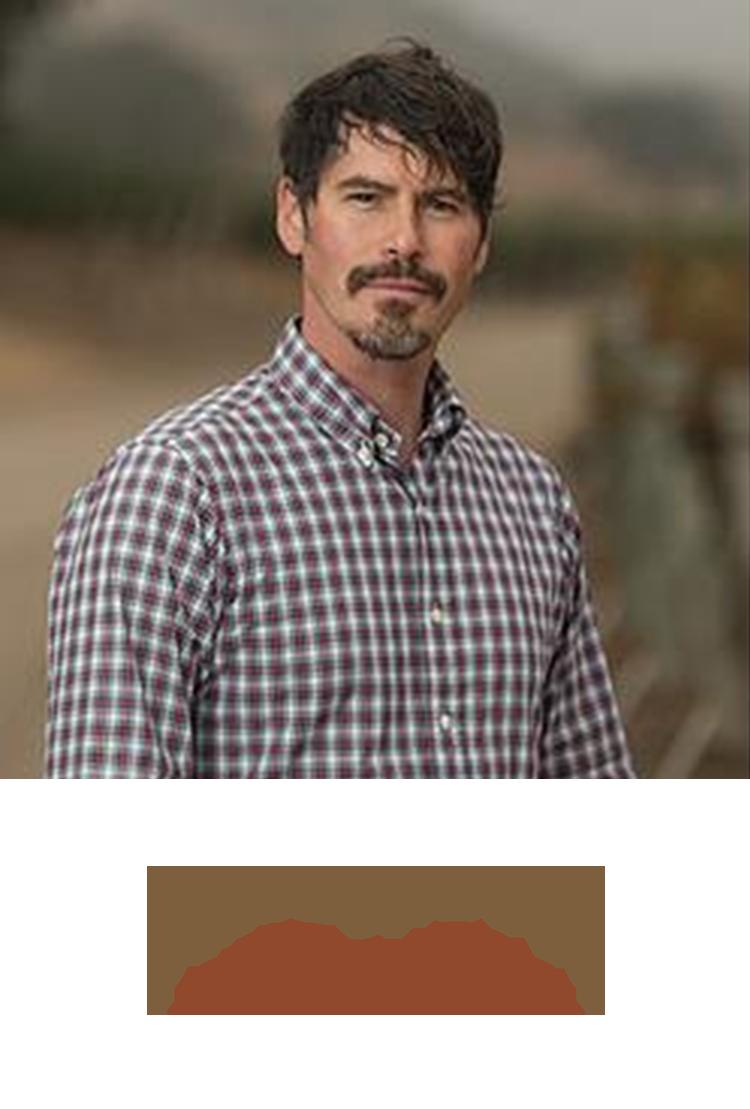 dragonette-cellars.png