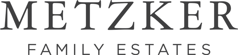 logo-metzker.png
