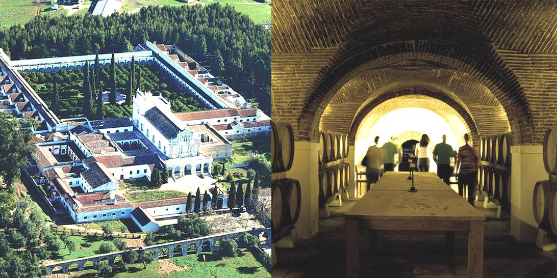 cartuxa-winery.png