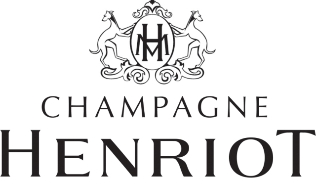 henriot-champagne-logo (1).jpg