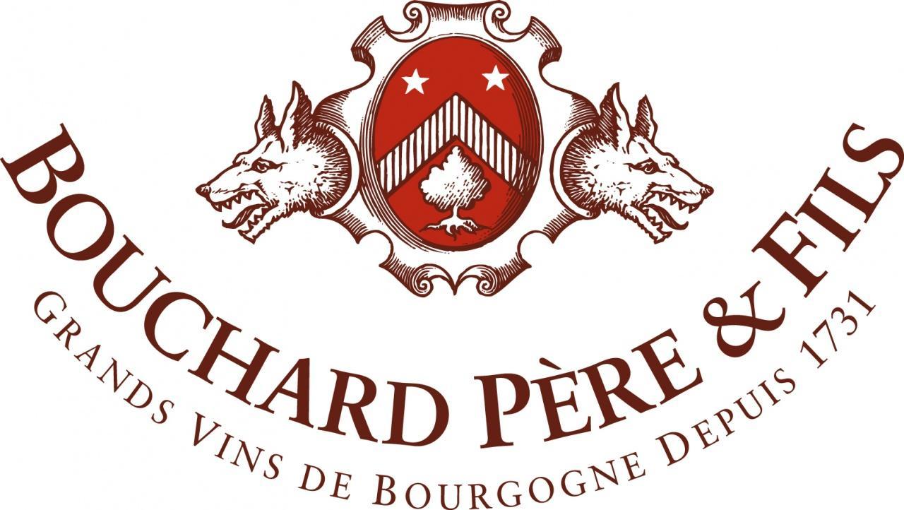 Bouchard-Père-Fils-Beaune (1).jpg