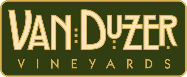 VAN_Logo_RndCrnrs.jpg