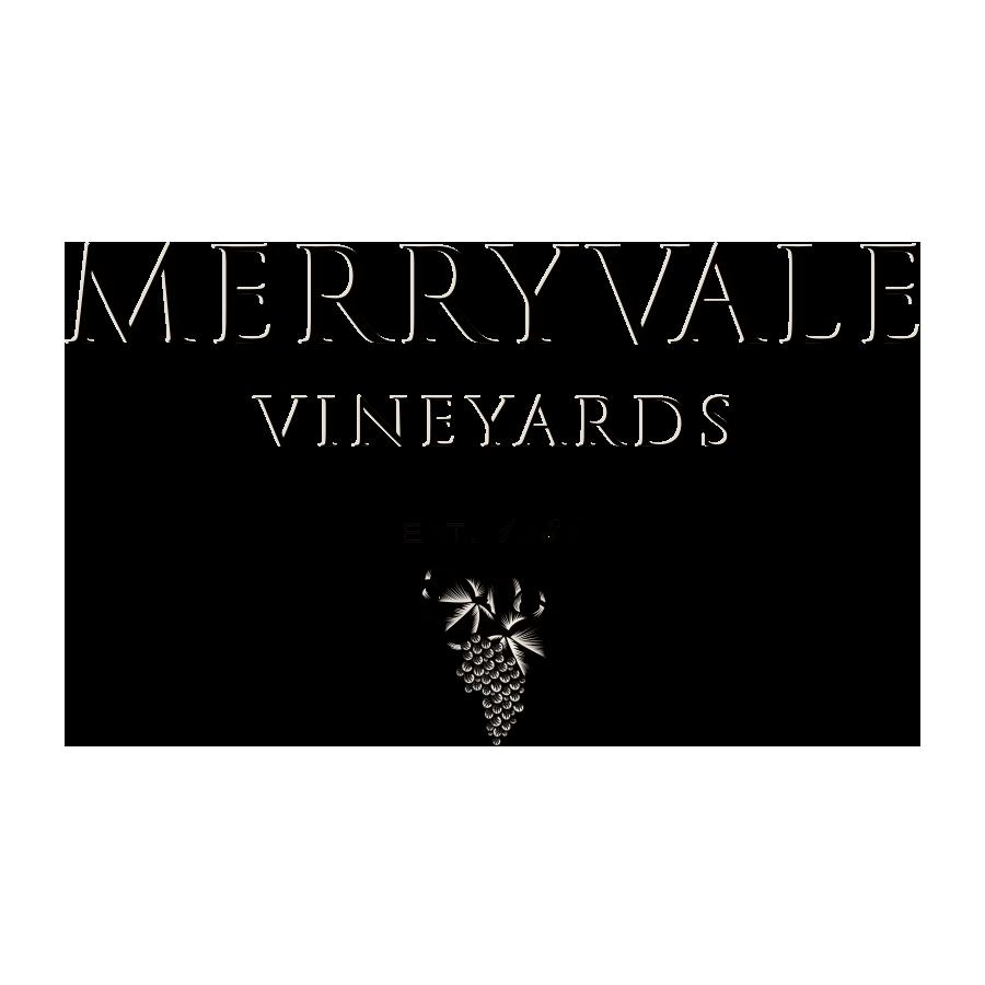 Merryvale-Vineyards-Logo.png