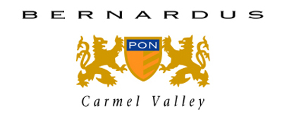 Bernadus-Logo_welcome.jpg