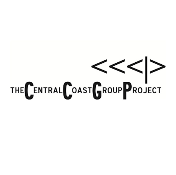 central-coast-group-project.jpg
