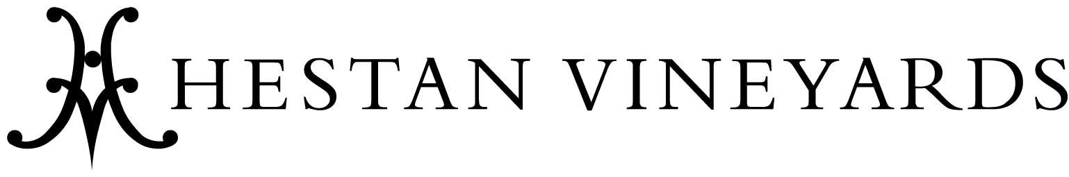 hestan-vineyards-logo.jpg