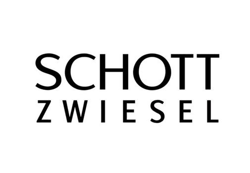 schott-zwiesel-the-grape-things.jpg