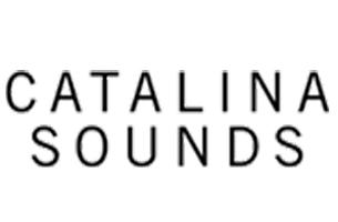 Catalina_Sounds_Wines.jpg