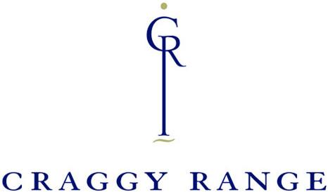 craggy-e1456090602978.jpg