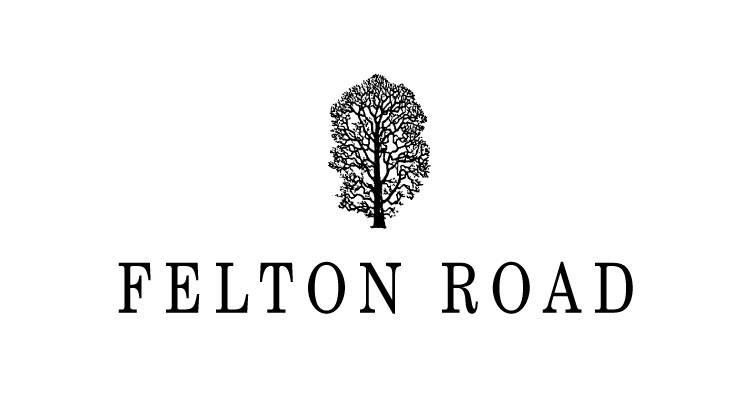 Felton-Road-Logo.jpg
