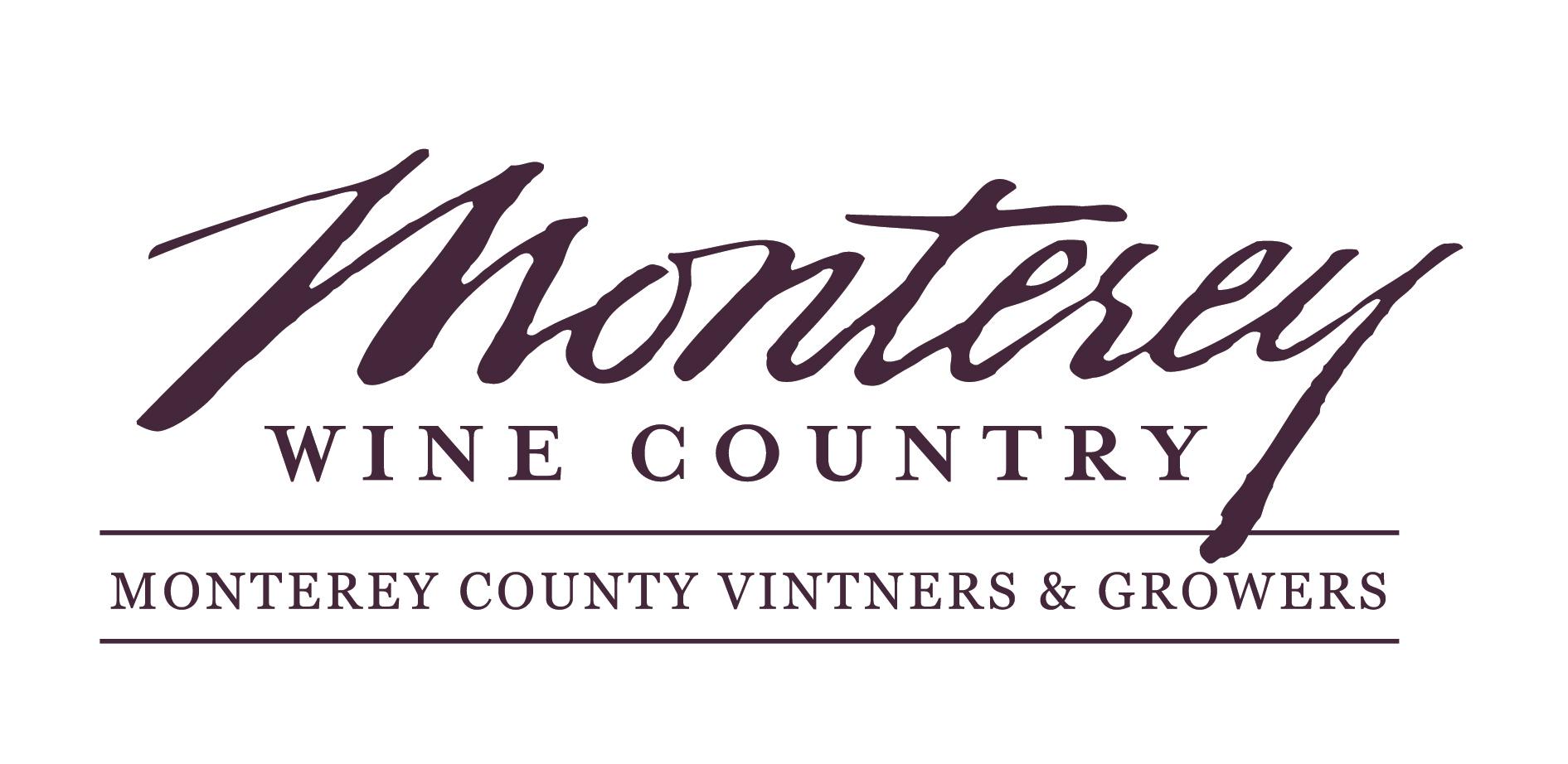 Monterey County Vintners & Growers Association.jpeg