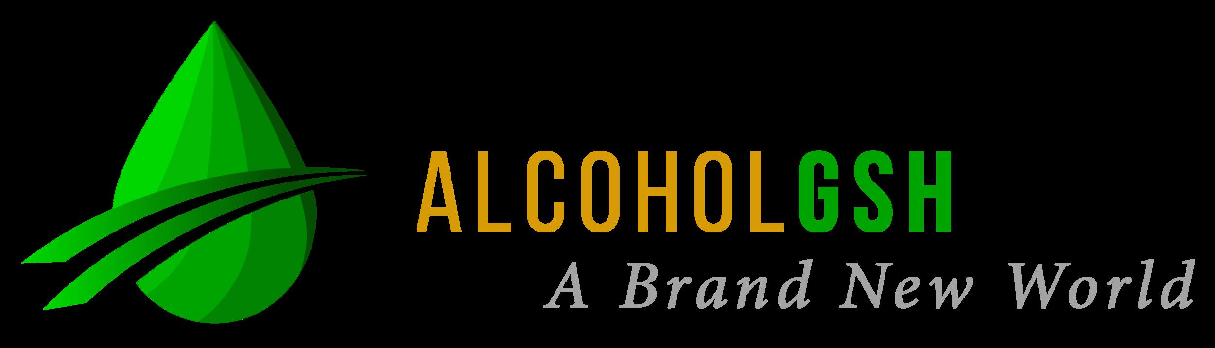 AlcoholGSH_horizontal_wtag_color.png