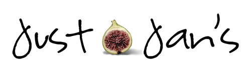 just-dans-logo.jpg