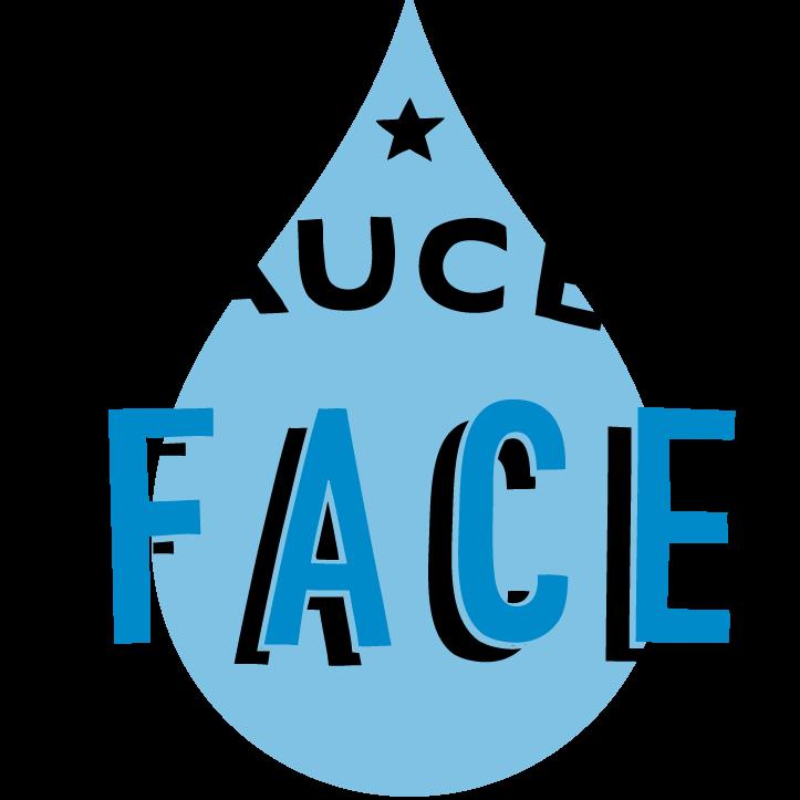faucet face.png