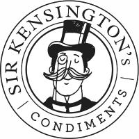 Sir_Kensington's.png