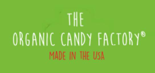 the-organic-candy-factory-logo.jpg