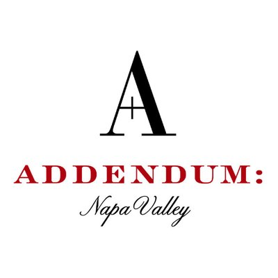1 stars of cabernet winery logo-addendum winery logo.jpg