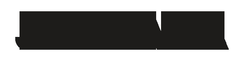1 stars of cabernet winery logo-jonata wines.png