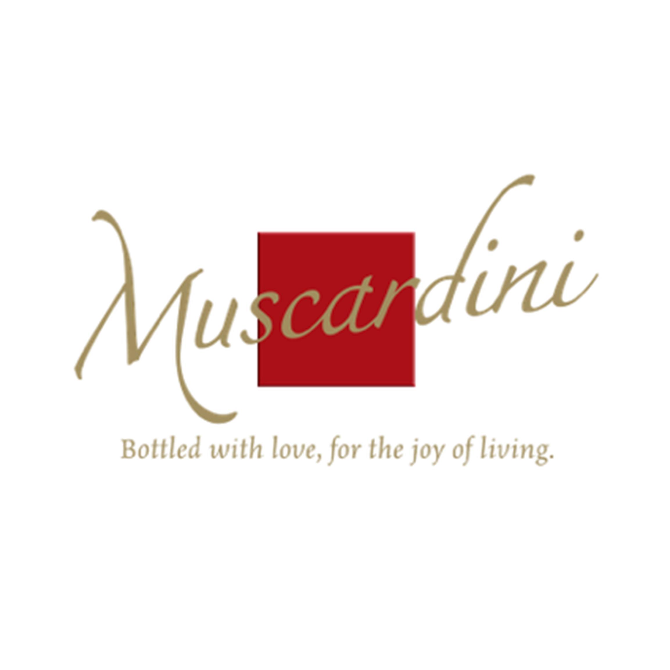 summer-taste-winery-logo-5.jpg