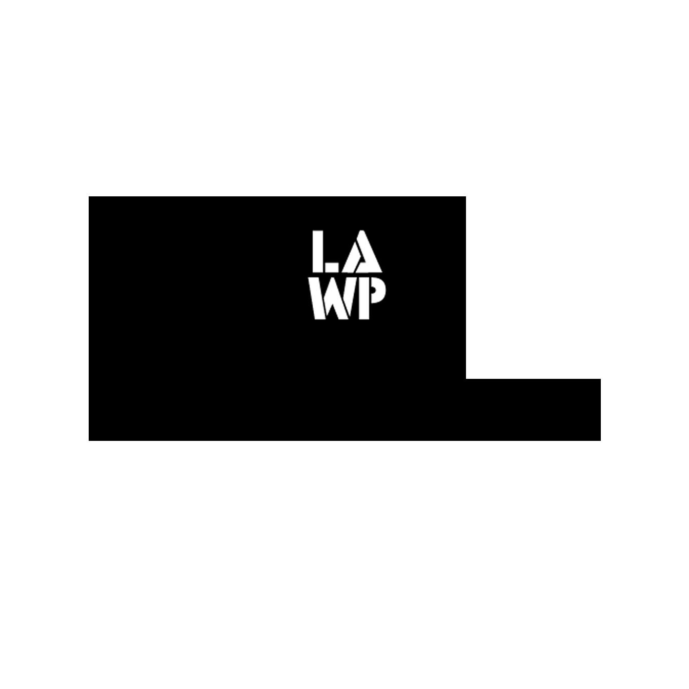 LA-WINE-PROJECT-LOGO.png