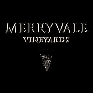 Merryvale-Vineyards-Logo (1).png