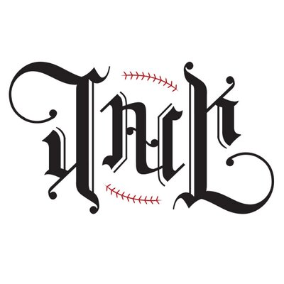 JACK Winery Logo.jpeg