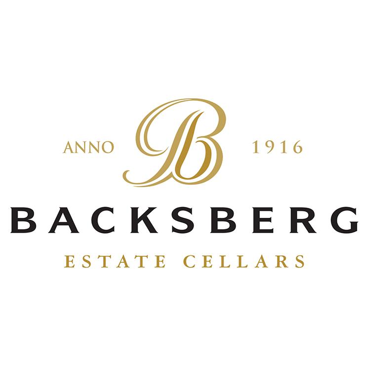Backsberg.png