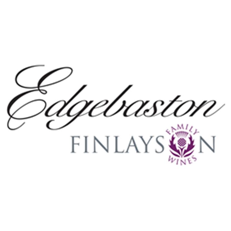 Edgebaston.png