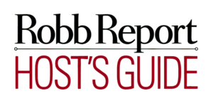 robb-report-host-guide-1.png