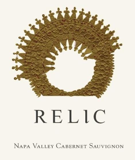 Relic_03.jpg