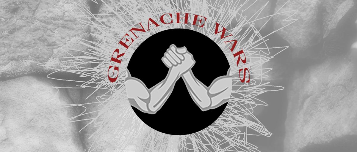 GrenacheWarsBANNER.png