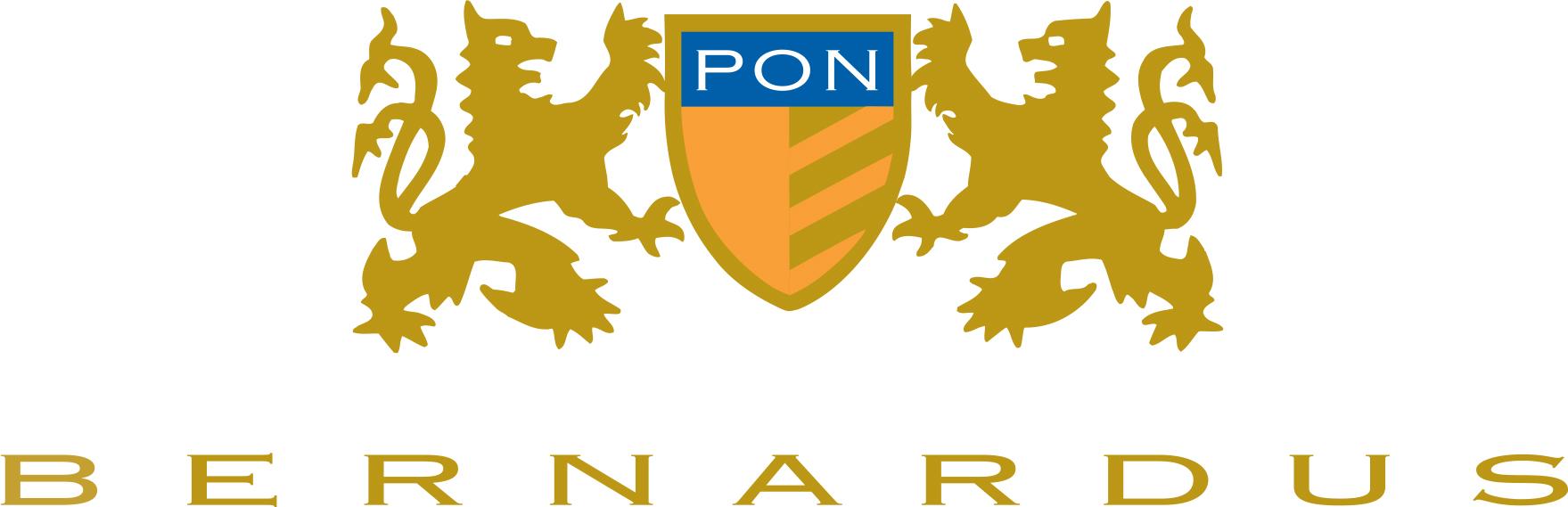Bernardus logo.jpg