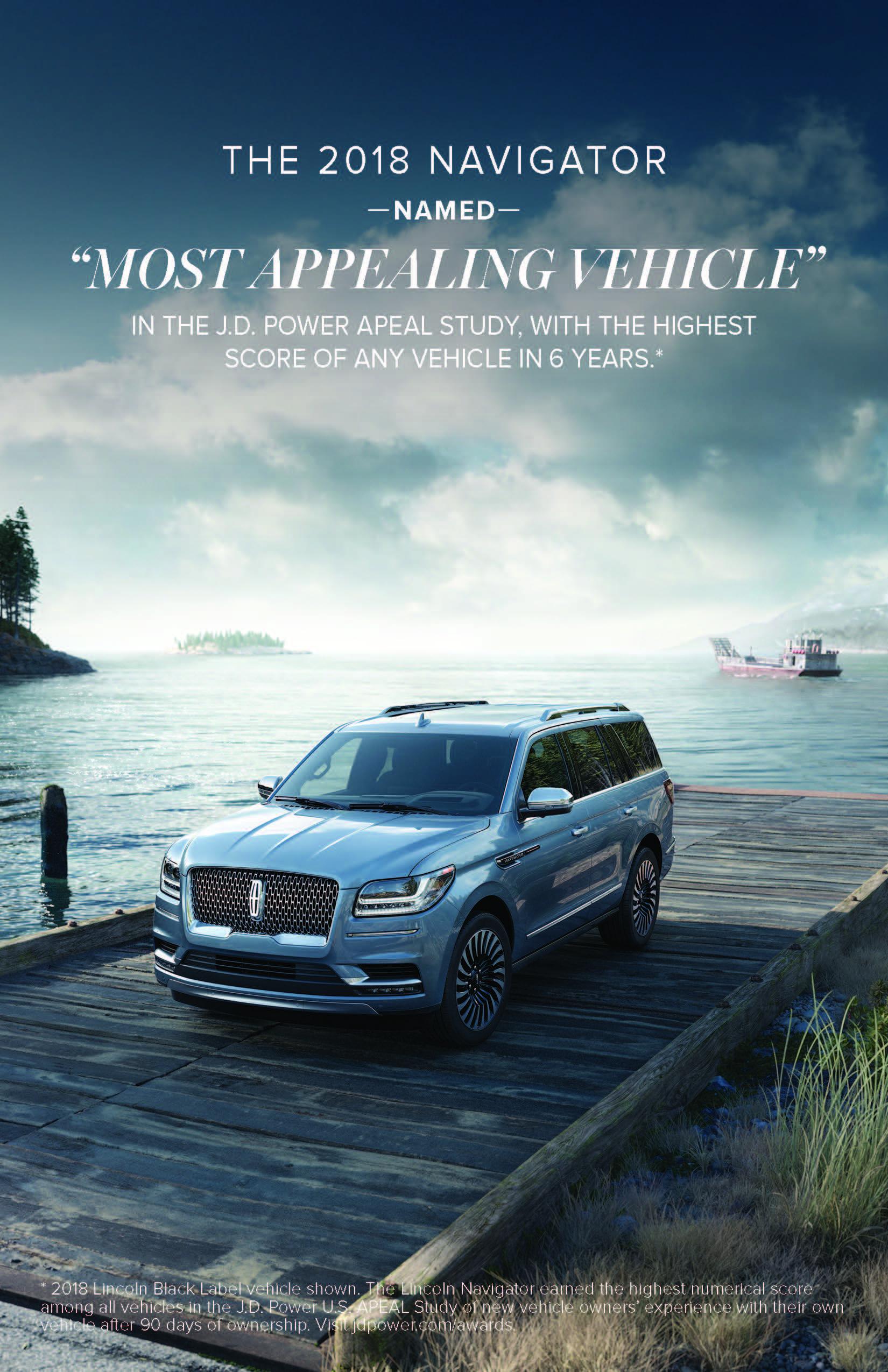 Lincoln_LA Wine Ad_v02.jpg