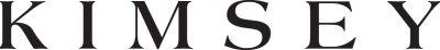 kimsey_logo.jpg