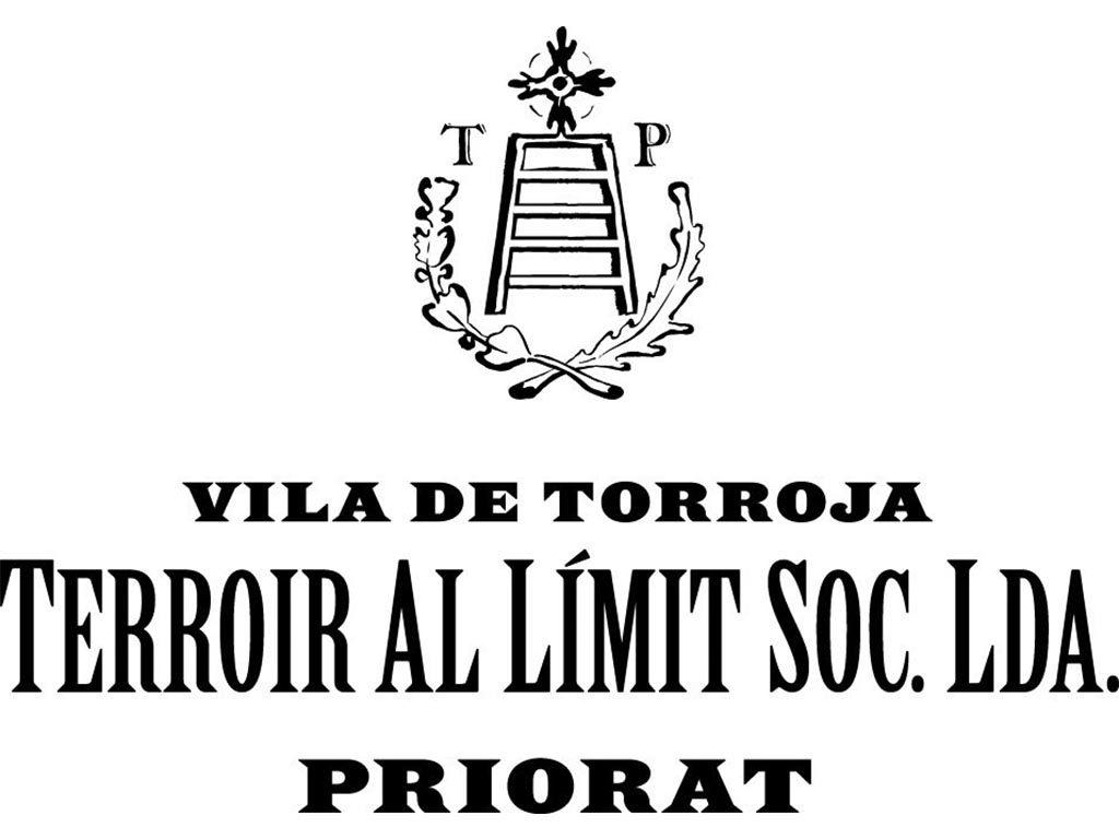 Terroir-al-Limit.jpg
