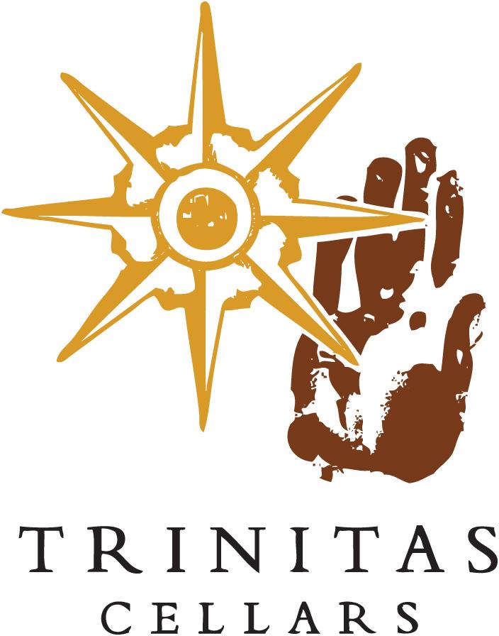 trinitas-logo.jpg