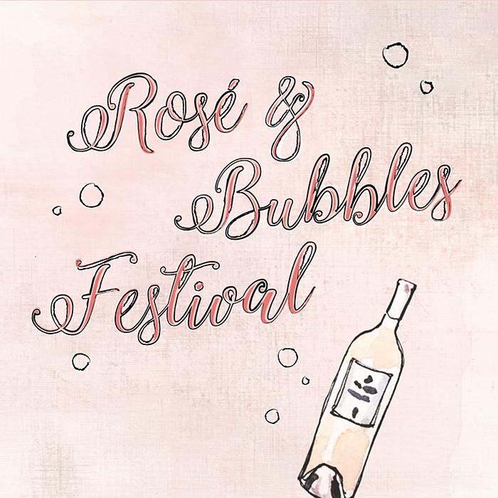 Rose & Bubbles_wineLA Square.jpg