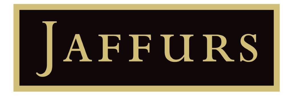 Jaffs color Transparent logo (002).jpg
