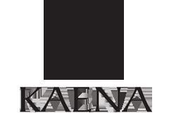 kaena logo.png