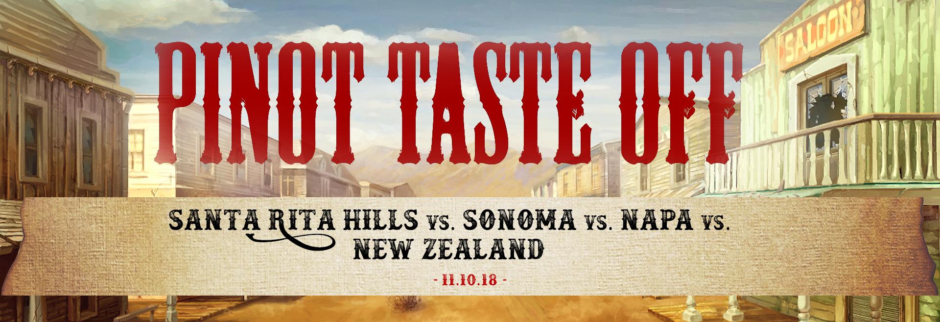 pinot taste off_wineLA banner.jpg