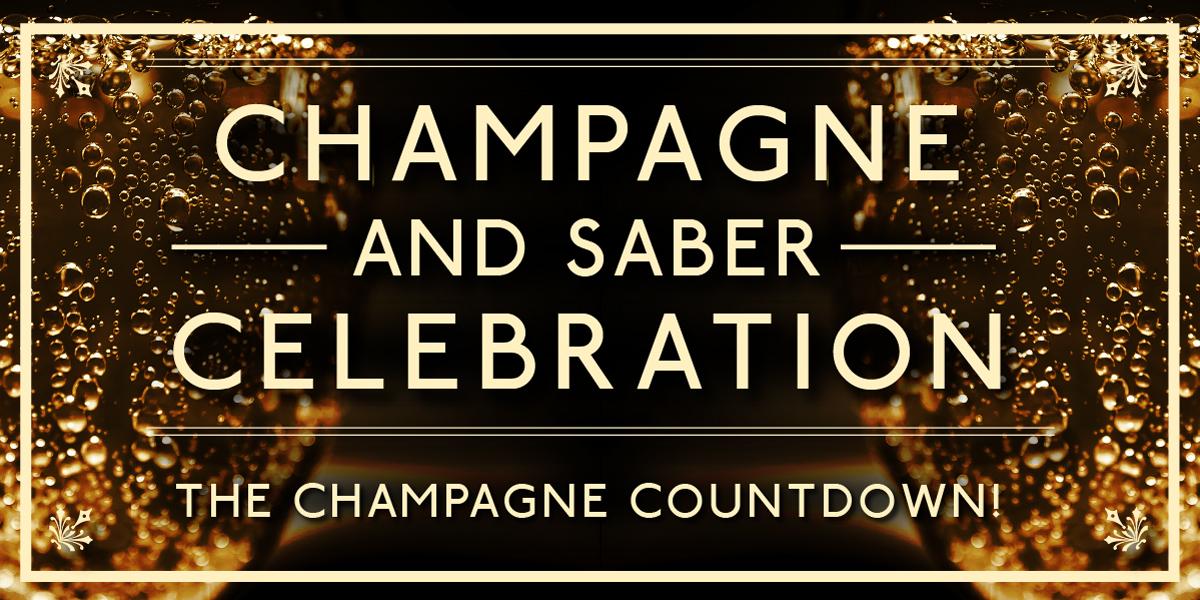 Champagne-Class-Banner.jpg