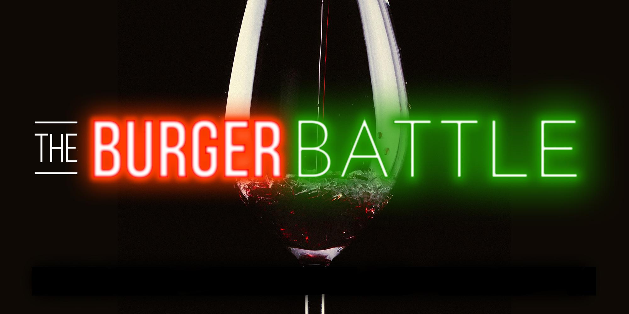 the-burger-battle-header.jpg