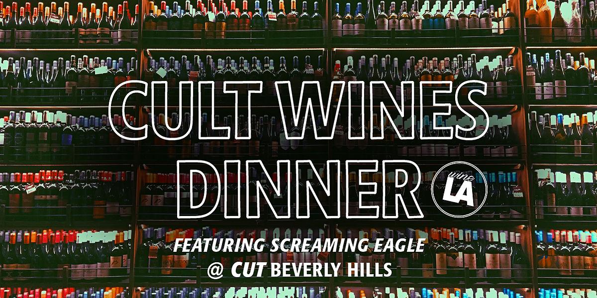 CULT-WINES-DINNER-WEB-HEADER.jpg