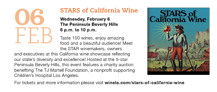STARS of California Wine Mention.png