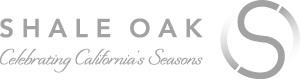 shale_oak_winery_logo.png
